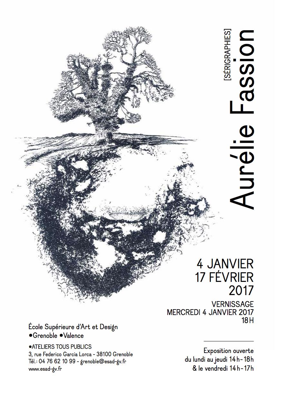 A5_Aure lieFASSION_web 2
